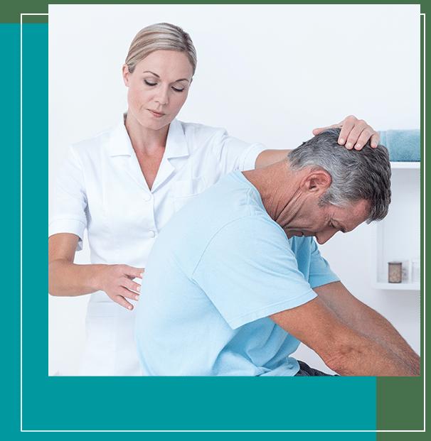 טיפול ושיקום פציעות ספורט